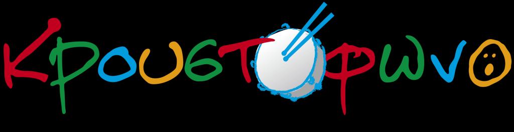 ___________ logo 2014