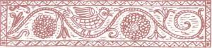 200634-ðáñáìýèé.â2