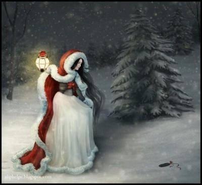 """Καλή Χρονιά κι ένα Βαλς! """"Ιστορίες απο'το Δάσος της Βιέννης"""" του Johann Strauss II."""