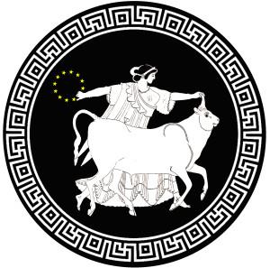 ΕΥΡΩΠΗ-ΑΠΟ-ΤΙΣ-ΗΡΑΚΛΕΙΕΣ-ΣΤΗΛΕΣ