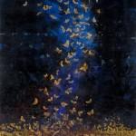 Hiroko Otake, Metamorphosis